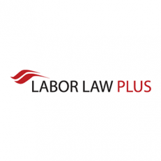 Labor Law plus