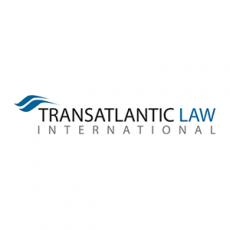 Transatlantic law international (TALI)
