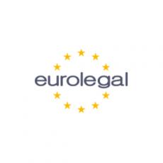 Eurolegal