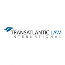 Transatlantic law international (TALI)