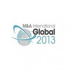 M&A International Global