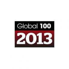 Global100