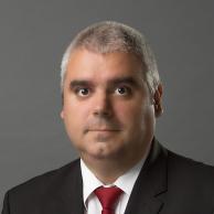 Petko Iliev