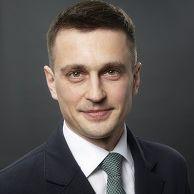 Vitaliy Nosa