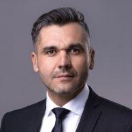Tomáš Zacha